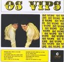 Os Vips/Os Vips