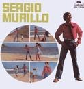 Sergio Murillo/Sérgio Murillo