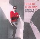 Barquinho Diferente/Sérgio Augusto