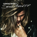 Start Again/Conrad Sewell