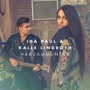 Hakuammuntaa/Ida Paul & Kalle Lindroth
