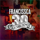 Gemilang 30/Francissca Peter