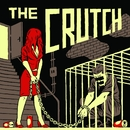The Crutch/Billy Talent