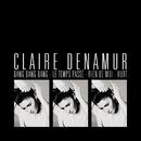 Bang bang bang/Claire Denamur