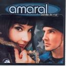 Sin Ti No Soy Nada (El Comienzo Del Big Bang Live)/Amaral