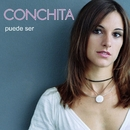 Puede Ser/Conchita
