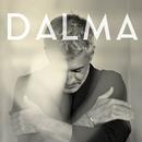 Se empieza nuevamente/Sergio Dalma