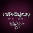 Når Et Lys Slukkes/Nik & Jay