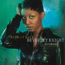 Made It Back/Beverley Knight