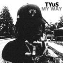 My Way/TYuS