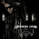 J'étais Comme Eux/Demon One