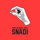 Snadi/Roope Salminen & Koirat