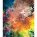 Water lily/illion