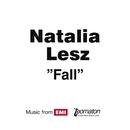 Fall/Natalia Lesz