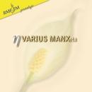Jestem Toba/Varius Manx