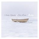 Lonesome Traveller/Anita Lipnicka / John Porter