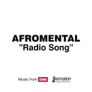 Radio Song/Afromental