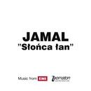 Slonca Lan/Jamal