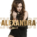 Nie Bede Twoja/Alexandra