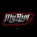 Sen/My Riot