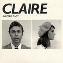 Claire/Baxter Dury