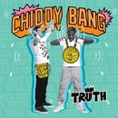 Truth/Chiddy Bang