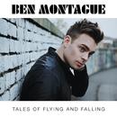 Deep End/Ben Montague