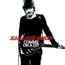 Commun Accord/Jean-Louis Aubert