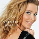 Ai Giochi Addio/Natasha Marsh