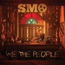 Never Get Old (feat. Josie Dunne)/Big Smo