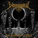 The Endurance At Night/Necronautical