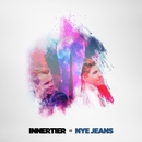 Nye jeans/Innertier