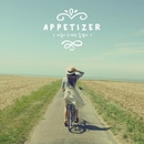 Forget/Appetizer