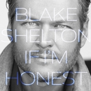 She's Got a Way With Words/Blake Shelton