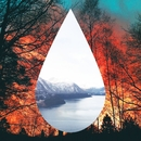 Tears (Acoustic Piano Version) [Instrumental]/Clean Bandit