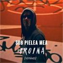 Sub Pielea Mea (Remixes)/Carla's Dreams