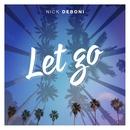 Let Go/Nick Deboni