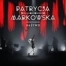 Deszcz/Patrycja Markowska