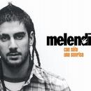 Con Sólo Una Sonrisa (Live Oviedo)/Melendi
