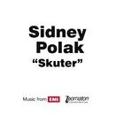 Skuter/Sidney Polak