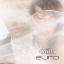 Blind/Milk Inc.