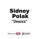 Deszcz/Sidney Polak