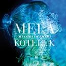 Melodia Ulotna/Mela Koteluk