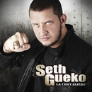 Le Son Des Capuches/Seth Gueko