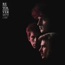 Get Around Town/Revolver