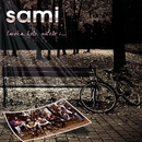 Lato 2010/Sami