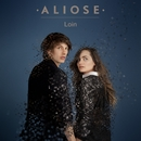 Loin (Radio Edit)/Aliose