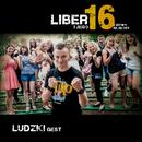 Nie Patrze W Dol (feat. Natalia Szroeder)/Liber