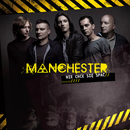 Nie Chce Sie Spac/Manchester