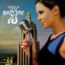 Batumi/Natalia Lesz